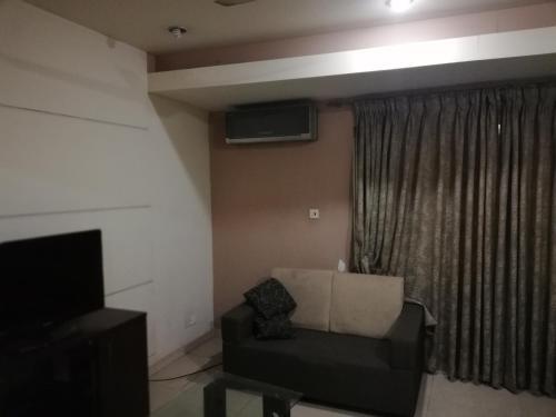Kabita Service Apartment @ Gulshan, 达卡