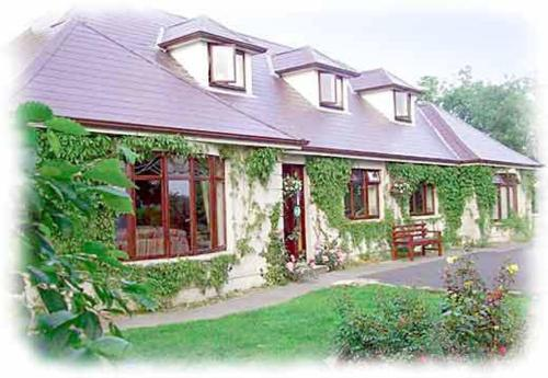 Photo of Aillmore Bed and Breakfast Hotel Bed and Breakfast Accommodation in Westport Mayo