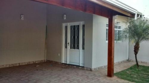 Casa Funcional