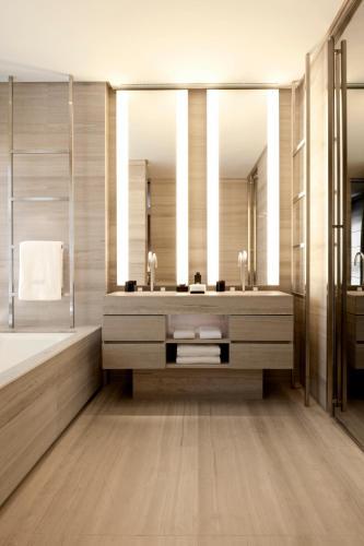 Armani Hotel Milan Tripadvisor