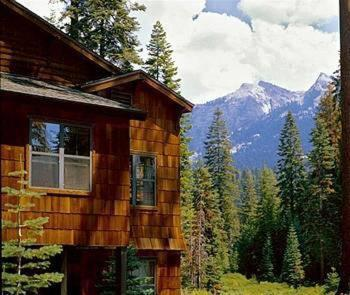 Hotels Near Sequoia National Park, Three Rivers : Find, Compare