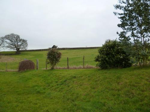 Whidlecombe Farm