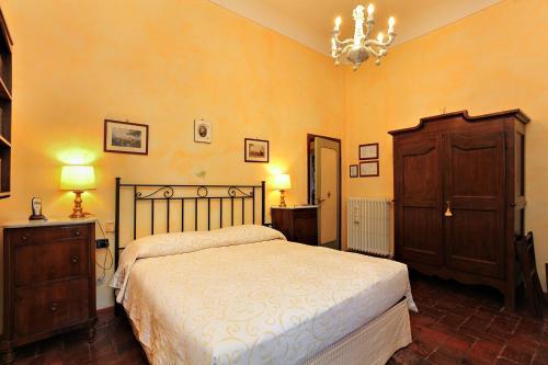 Villa nobili b b bagno a ripoli - B b bagno a ripoli ...