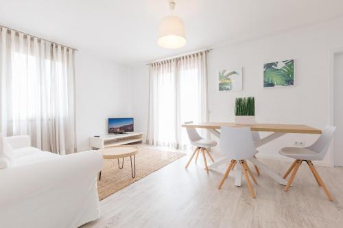 Apartamentos Baltum Albufeira Algarve Portogallo