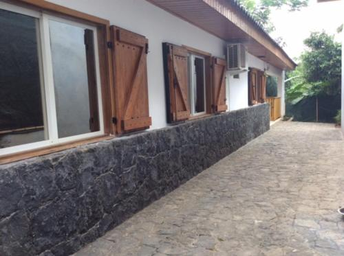 Made in Sao Tome, São Tomé