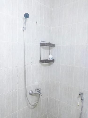 Al hail apartment, Seeb