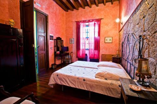 Hotel Rural 4 Esquinas