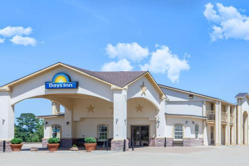 Days Inn by Wyndham Centerville