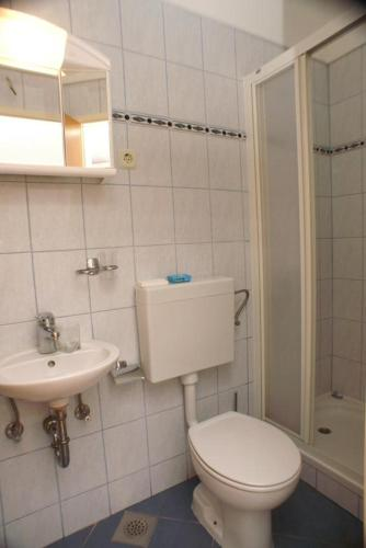 Баня Double Room Zavalatica 547g