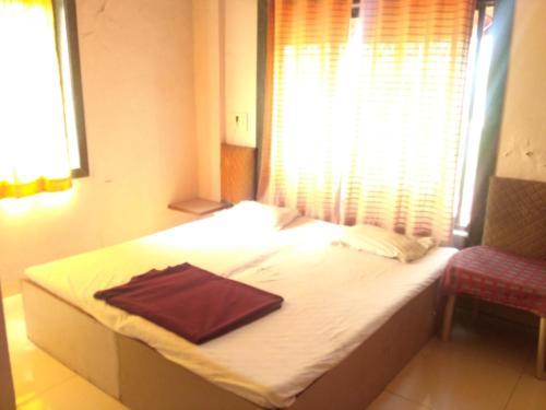 Hotel Dawat