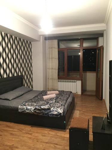The Modern Place by J, Erywań