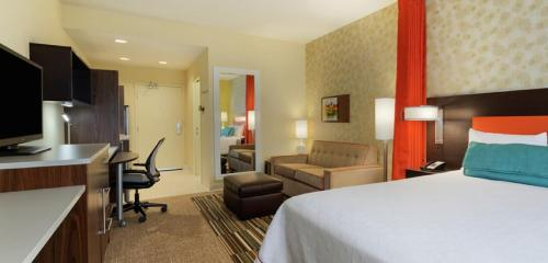 Home2 Suites By Hilton Walpole Foxboro
