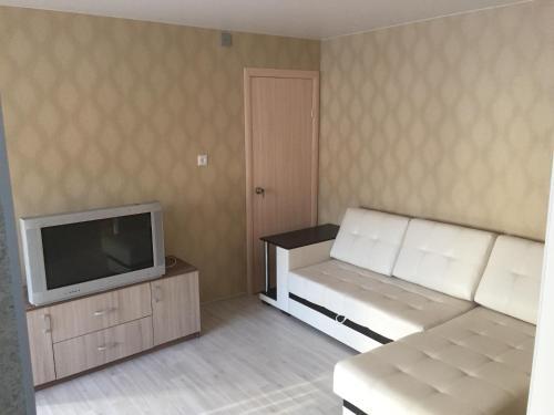 Квартира на Мира 82, Perm