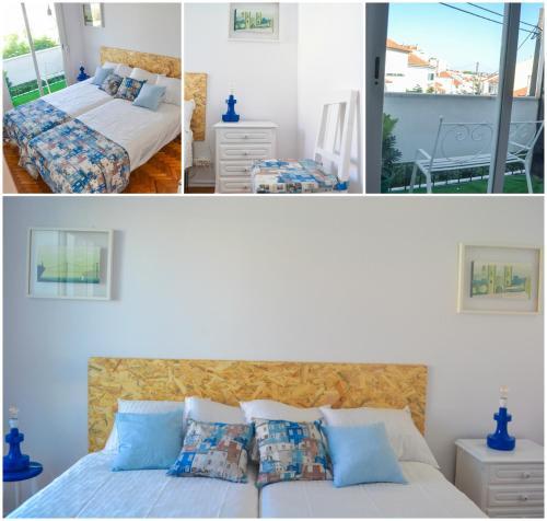 Belém River Apartment