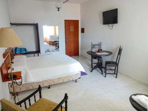 Hotel Colonial de Lorena