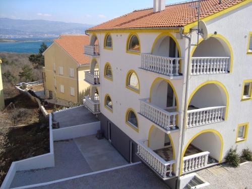 Villa Bijela