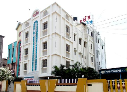 Darshan Executive Hotel