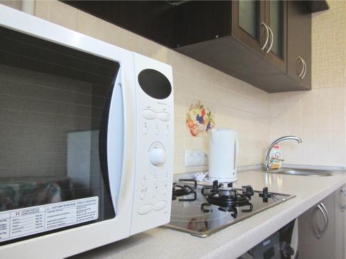 Perfect 2-room apartment, Chişinău