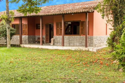Sitio Estrada Real de Tiradentes 2