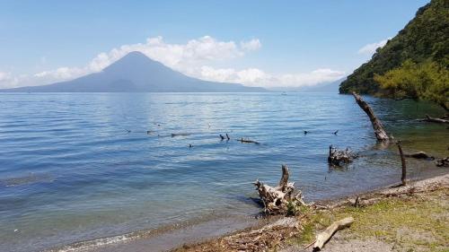 La Riviera de Atitlan, Sololá