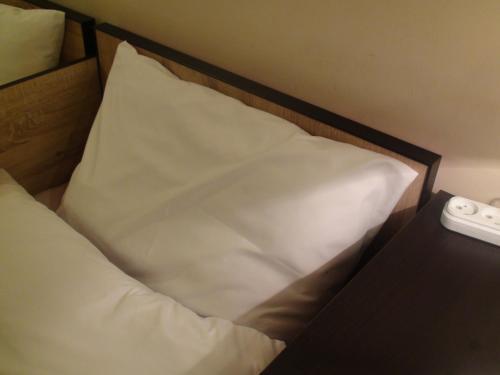 Comfort Hostel, Yerevan