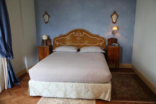 B&B San Marino Suite   Online buchen   Bed & Breakfast Europe