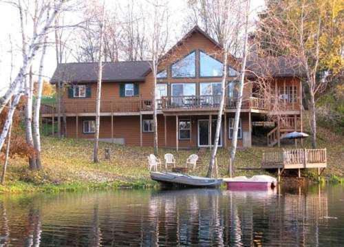 Birch Lake Haven
