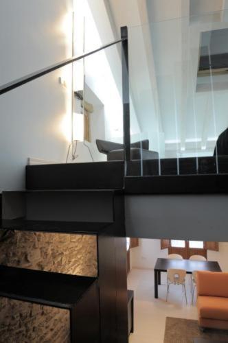 Duplex Suite Posada Real La Pascasia 4