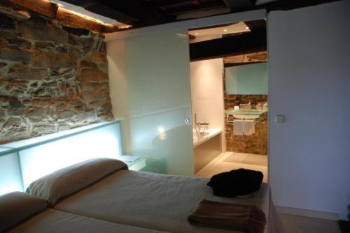 Suite Posada Real La Pascasia 3