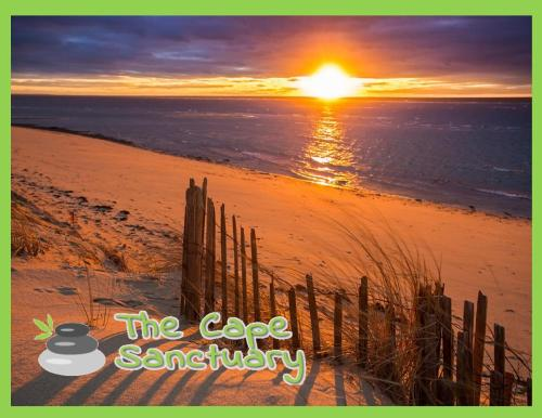 The Cape Sanctuary