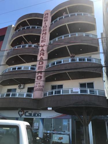 Residence Varadero