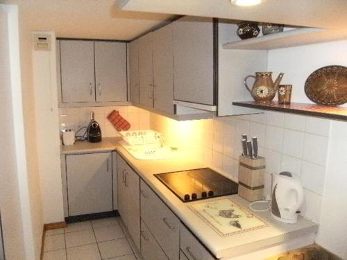 appartements au bouchon brionnais location saisonni re 25 rue du jeu des enfants 67000. Black Bedroom Furniture Sets. Home Design Ideas