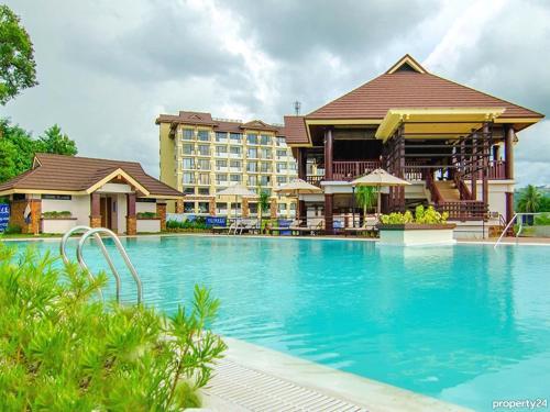 one oasis apartment cagayan de oro