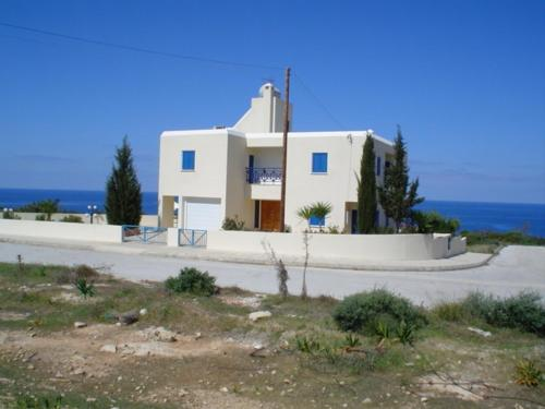 Villa Cynthia