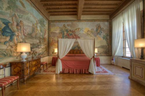 foto Palazzo Niccolini Al Duomo (Firenze)