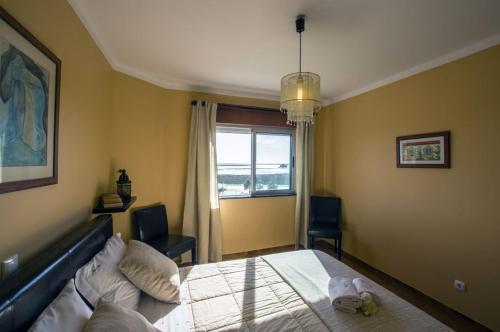 Apartamento Ria Formosa