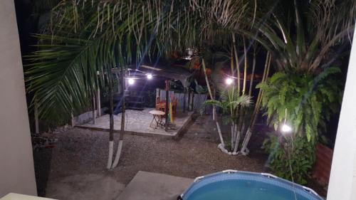 Casa con area de recreacion, comodidades serca del laga de yojoa, Taulabé