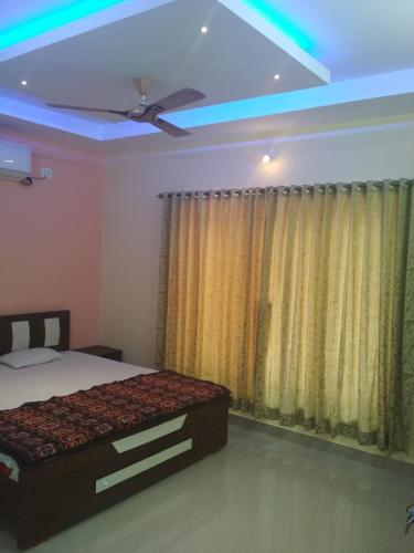Tarkarli Holiday Homes & Beach Resorts