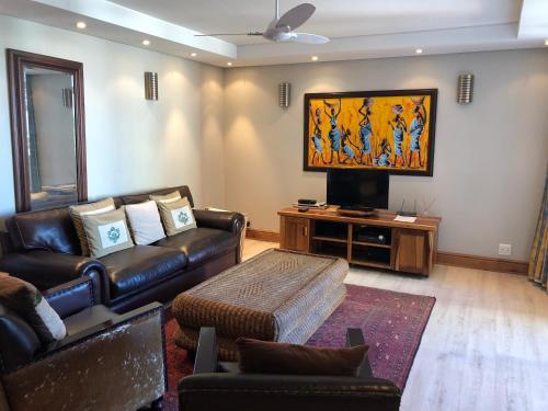 Lido Luxury Apartment, Città del Capo