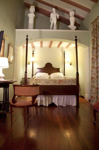 Hotel Las Casas de la Judería