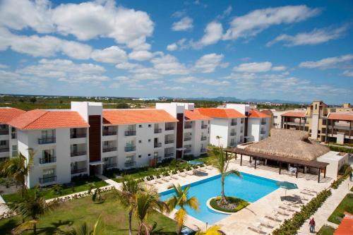 Picture of Karibo Punta Cana