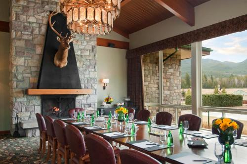 Hotels In Jasper That Have Fireplaces In Rooms