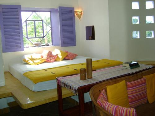 Picture of Amaranto Bed and Breakfast