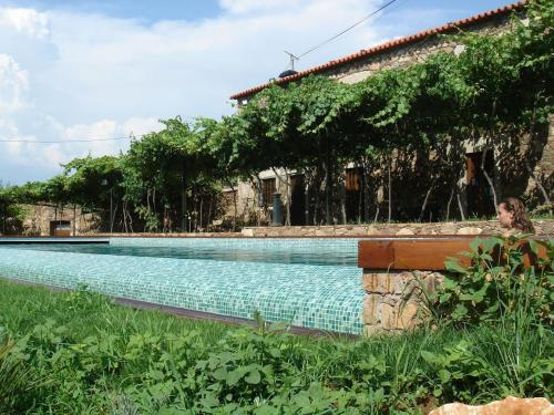 Quinta do Carençal - Relaxing House