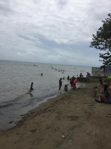 ELJOY Beach Resort