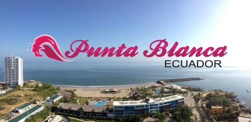Punta Centinela Resort Luxury Condo