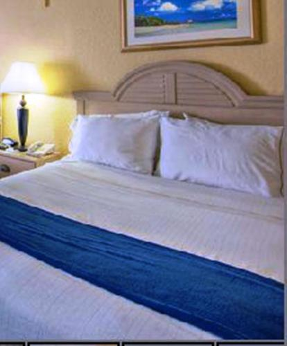 Best PayPal Hotel in ➦ Boynton Beach (FL): Hampton Inn and Suites Boynton Beach