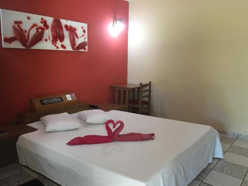 Hotel Patropi