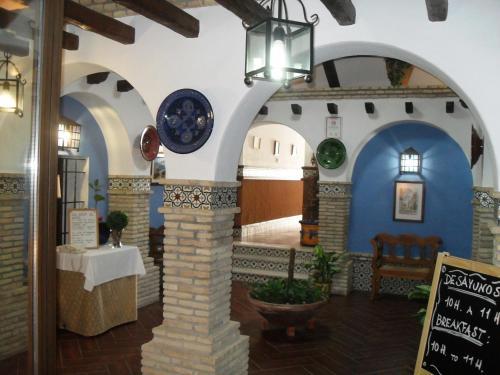 Casa en Palmar Conil Hotel - room photo 1995453