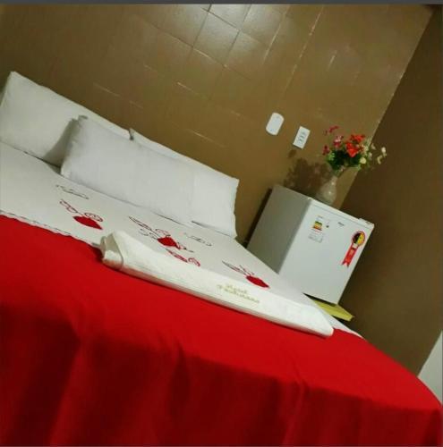 Hotel Paulistano